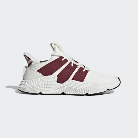 Giày Adidas PROPHERE SHOES D96658