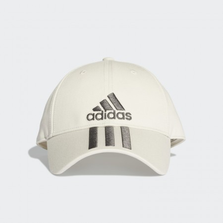 Mũ Adidas SIX-PANEL CLASSIC 3-STRIPES CAP DU0199