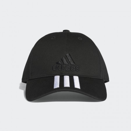 Mũ Adidas SIX-PANEL CLASSIC 3-STRIPES CAP S98156
