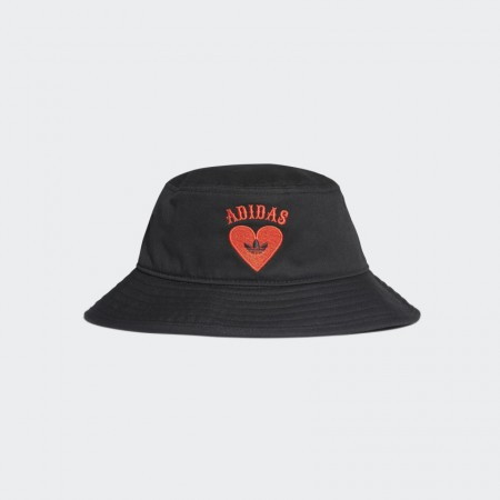 Mũ Adidas V-DAY BUCKET HAT EK4794