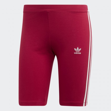 Quần Adidas CYCLING SHORTS DV2576