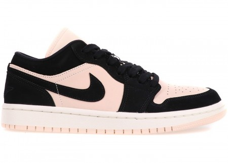 Giày Nike Air Jordan 1 Low Guava Ice DC0774-003