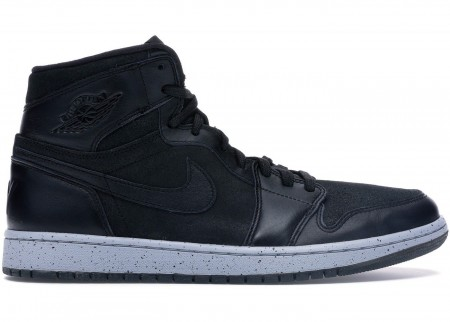 Giày Nike Air Jordan 1 Retro NYC 715060-002