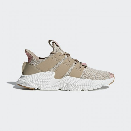 Giày Adidas PROPHERE SHOES CQ2128