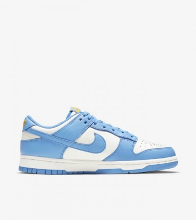 Giày Nike Dunk Low Coast DD1503-100