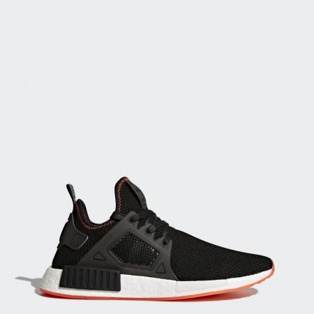 Giày Adidas NMD_XR1 BY9924
