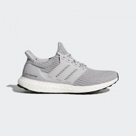 Giày Adidas ULTRABOOST SHOES BB6167