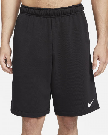 Quần Shorts Nike Dri-FIT DA5556-010