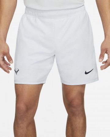 Quần shorts NikeCourt Dri-FIT Rafa AT4315-085