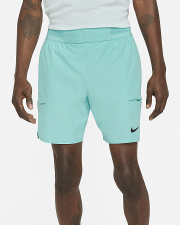 Quần shorts NikeCourt Dri-FIT Advantage CV5046-482