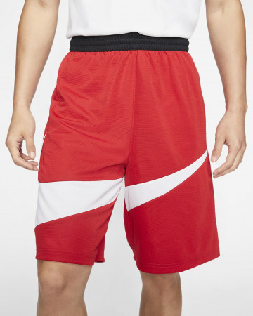 Quần Shorts Nike Dri-FIT BV9385-657