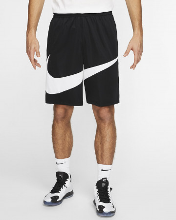 Quần Shorts Nike Dri-FIT BV9385-011