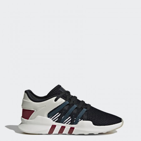 Giày Adidas EQT ADV RACING SHOES BY9797