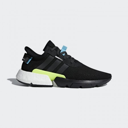 Giày Adidas POD-S3.1 SHOES AQ1059