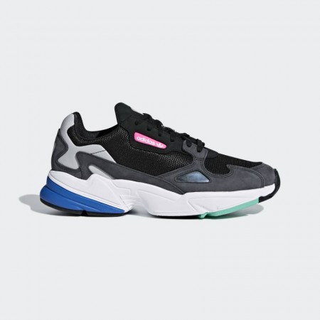 Giày Adidas FALCON SHOES F35270