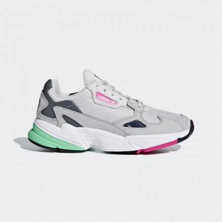 Giày Adidas FALCON SHOES F35269