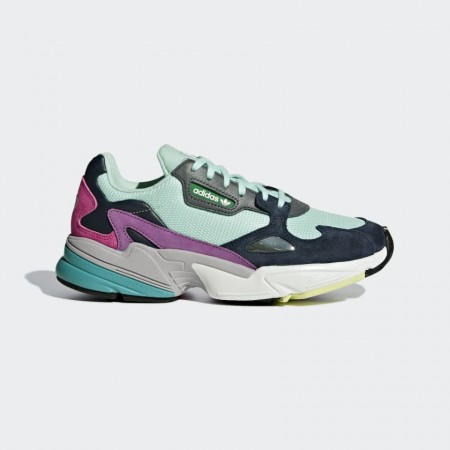 Giày Adidas FALCON SHOES BB9175